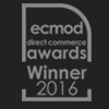 Best Industrial and Warehouse Supply Business 2016 - ECMOD Award