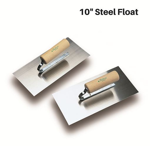Trowels and Floats image 5