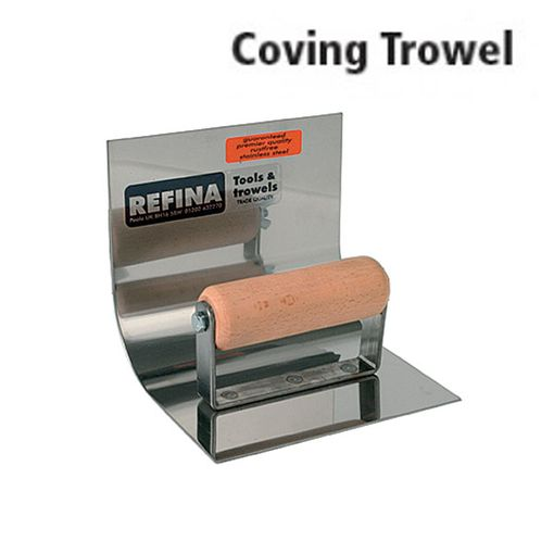 Trowels and Floats image 6