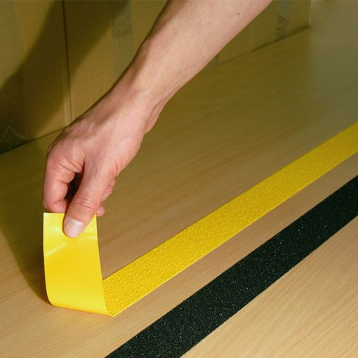 Watco Removable Safety Tape