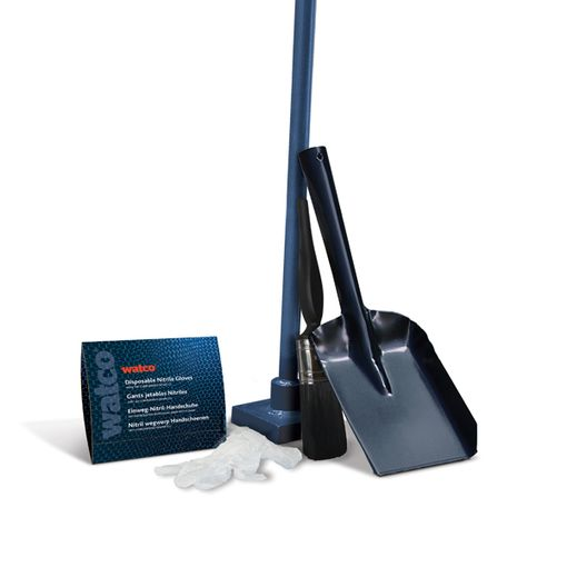 Watco Bitu-Mend® Application Kit