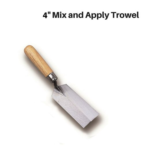 Trowels and Floats image 3
